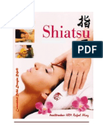 Manual de Shiatsu - Dr