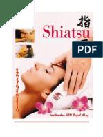 Manual de Shiatsu - Dr