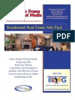 Frees Frame Residential Info 09