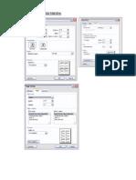 Format of Full Paper_JCM2010