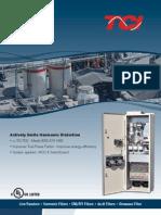 H5 Brochure
