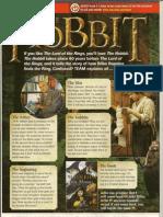 The Hobbit0001