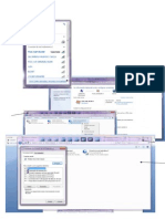 PASOS_A_SEGUIR_PARA_OBTENER_INTERNET.doc