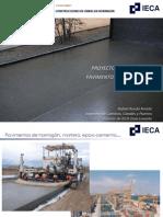 9 Proyecto y Ejecucion de Pavimentos de Hormigon R.ruedA PARTE 1-1