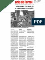 Resumo_prensa_galega_20120522_html_prensaxgalegax22_05.pdf