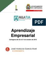 Aprendizaje Empresarial - Adle-DeF