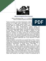 Marcos Pérez Jimenez