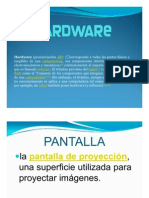 Dani Hardware.HTML