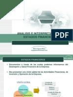 presentación_Análisis e interpretaciondeestados financieros.ppt