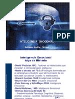 Inteligencia+Emocional