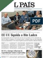 El Pais 20110503