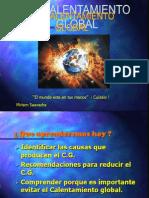 calentamientoglobal-090827015114-phpapp01 (1)