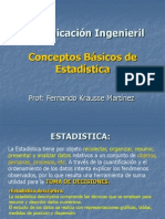 Conceptos_Basicos_ESTADISTICA_