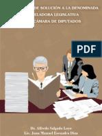 Alternativas de solución a la llamada 'congeladora Legislativa' en la Cámara de Diputados (oct2007).pdf