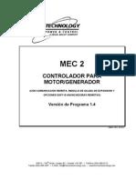 MEC2_PM56R6Spanish_