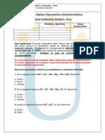 ACT_14_-_trabajo_colaborativo_3-_301301-_2013_-_1