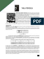 Tabla Periodica 7
