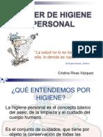 pongamosenprcticalahigienepersonal-120320051245-phpapp02