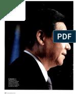Case China 2013 1