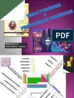 tablaperidicaypropiedadesperidicas-120323105600-phpapp01