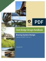 Bracing System Design