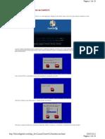 Guia Instalacion Linux