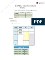 PRÁCTICA DE DIAGRAMA HOMBRE MÁQUINA SOLUCIÓN (1)