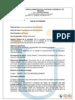 Trabajo Colaborativo 1 2012-2 Intersemestral Def