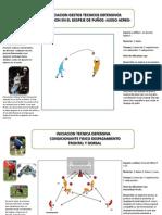 ejercicios-porteros.pdf