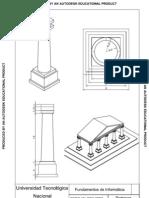 partenon_pdf1