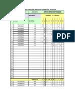 Base Datos Por Departamento Con Graficas2012_sr Monteria