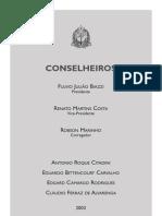 1- Agencia Reguladora