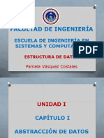 Cap I, ABSTRACCION DE DATOS.pdf