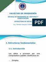 Cap IV, ARREGLOS.pdf