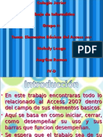 info pp