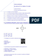 61471729-Prueba-de-Comprension-I-SEMESTRE-3º-Basico