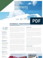 DevelopmentsNewsletter_July09