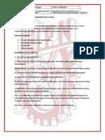 Parametros y Tipos de Rompiente Del Oleaje