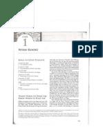 02 - Wynn Resorts - LTD Case Study Eng