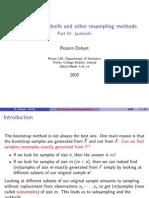 04_Jackknife.pdf