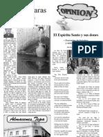 pag-11.pdf