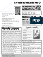 Pag-13.pdf