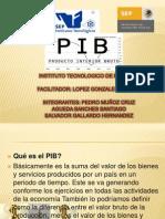 EL PIB.pptx