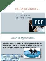 AGENTES MERCANTILES (1)