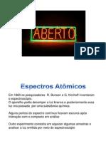 Aula3-espectrosatomicos