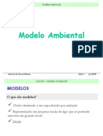06 Analise Essencial Modelo Ambiental