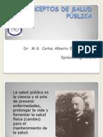 Salud Publica 2012 (1)