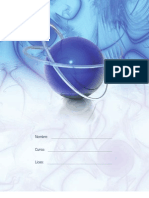 FÍSICA II Libro II Medio.pdf