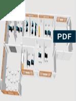 Diseño de centro de computo