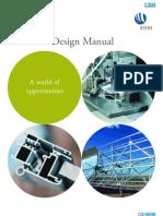 Hydro Design Manual